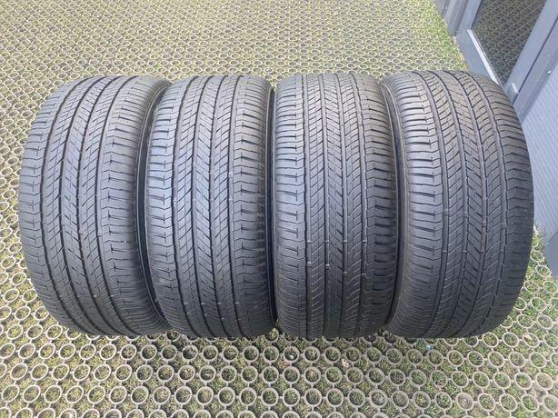 Шины R19 255 50 Bridgestone Dueler RunFlat Склад Шин Осокорки