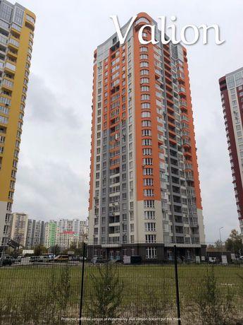 Продам квартиру 62 м2 СРОЧНО, ЖК «Каховский» Левобережная