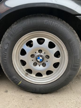 Продаи диски BMW