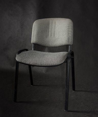 Krzesło biurowe konferencyjne Nowy Styl ISO