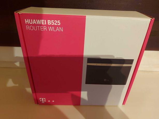 Router bezprzewodowy Huawei B525s-23a odblokowany