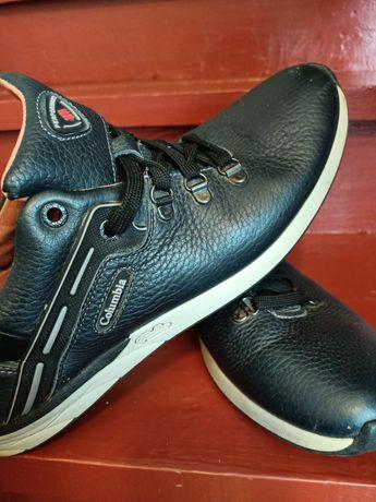 Чоловічі кросівки коламбія 43р