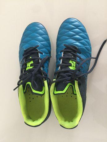 Korki buty do gry w piłkę