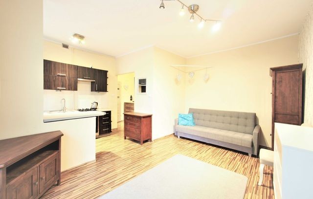 Mieszkanie, 2 Pokoje, Parter, 36,3m2 Chełmińskie Przedmieście, Matejki