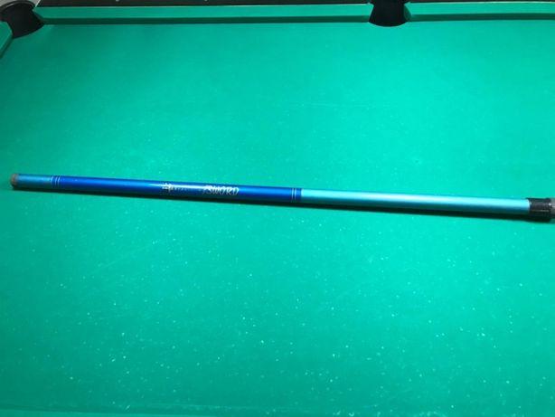 Cana de Pesca EXCalibor Sword 6M