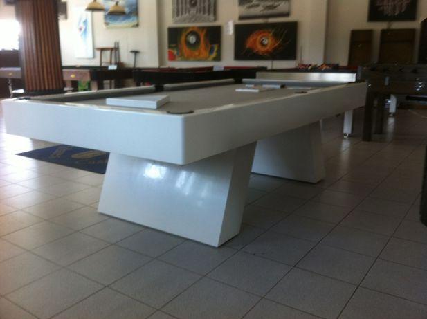 Bilhar / Snooker
