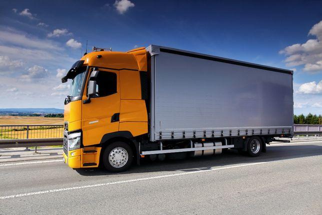 -30% PROMOCJA Przeprowadzki&Transport Polska Anglia Belgia Holandia