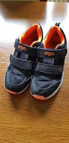 Buty chłopięce Bejo rozmiar 35