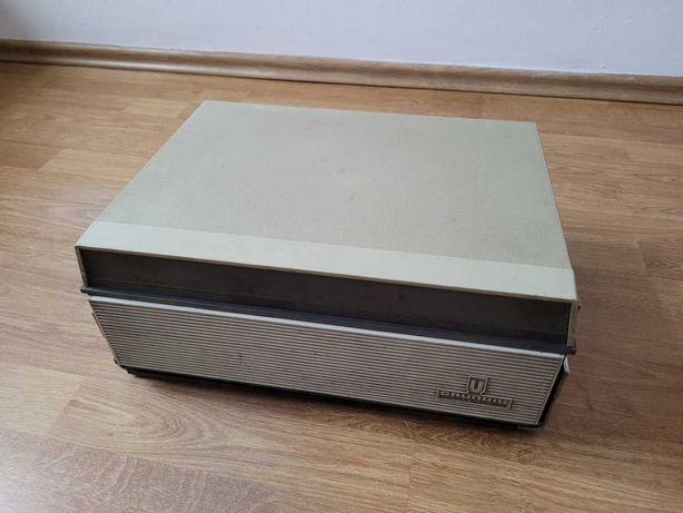 Magnetofon szpulowy UNITRA ZK 145