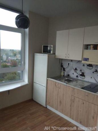 Сдам видовую 2-комнатную квартиру, Радужный массив