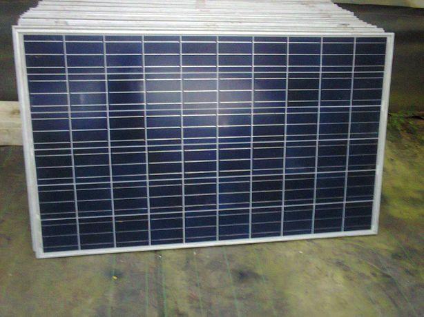 paineis fotovoltaicos 245w.