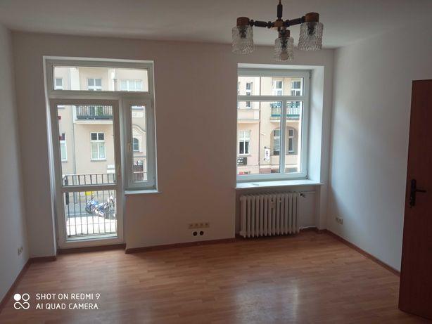 Mieszkanie na sprzedaż ul.Zeylanda