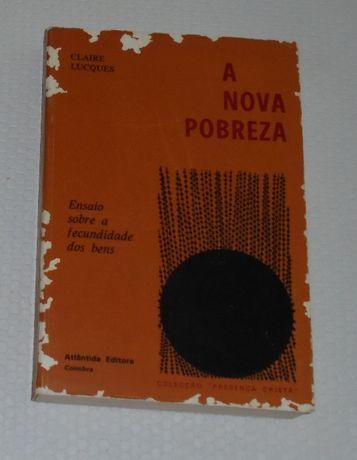 Livros a 2,50€ - Portes grátis