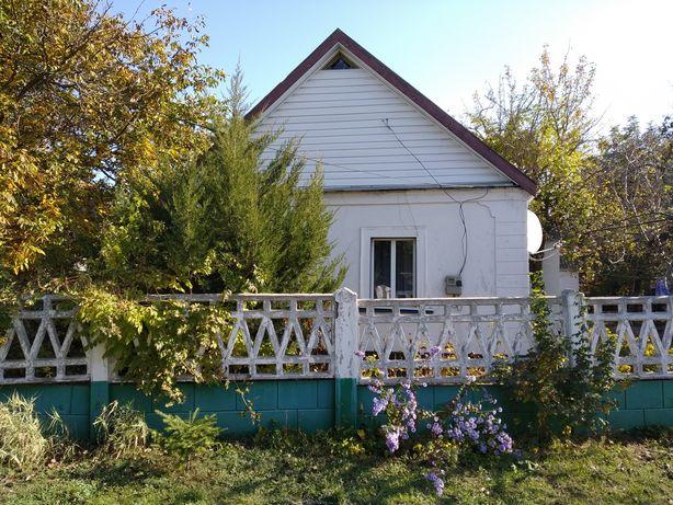 Продается дом в центре, ЦЕНА ДОГОВОРНАЯ