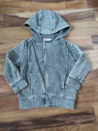 Bluza H&M rozmiar 98/104