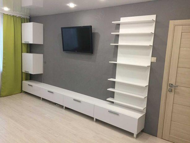 Сборщик мебели Собрать Разобрать мебель