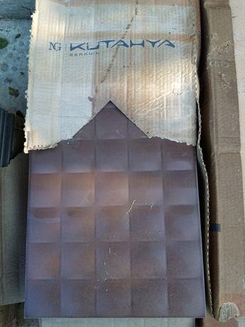 Продам турецьку плитку