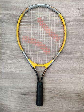 Raquete tênis para criança