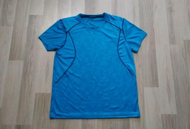 Оригинальная футболка Crivit Ultimate Run p.L для бега