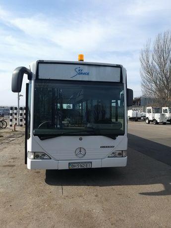 Продам автобус Mercedes Citaro 530 lang