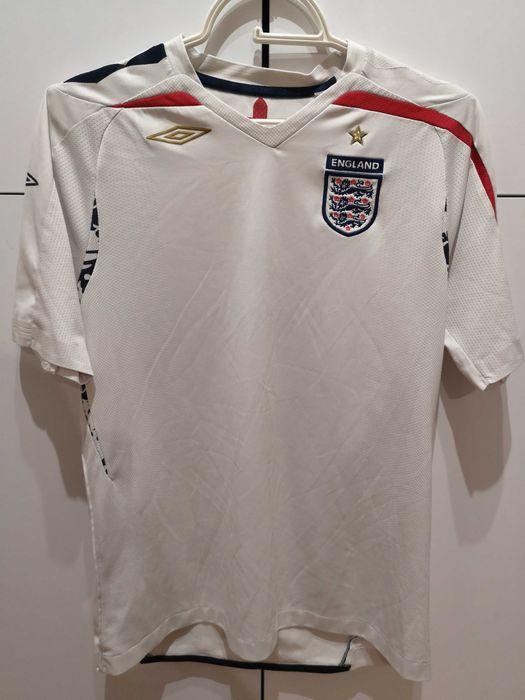 Koszulka Umbro Anglia Gliwice - image 1