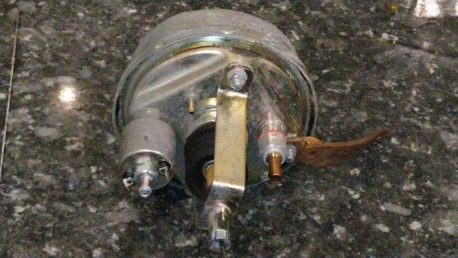 Sprzęgło automatyczne podciśnieniowe SA Cebron oprzyrządowanie