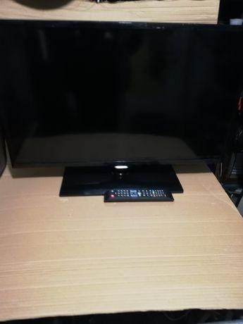 Telewizor Samsung Led 32cale