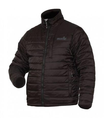 Куртка Norfin Air (с утепл.Transulate) S
