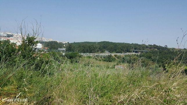 Terreno para venda na Coimbra
