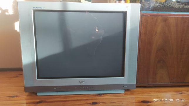 Telewizor LG NOWY