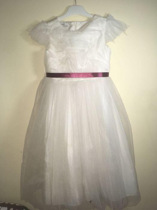 Плаття на дівчинку Черновцы - изображение 1