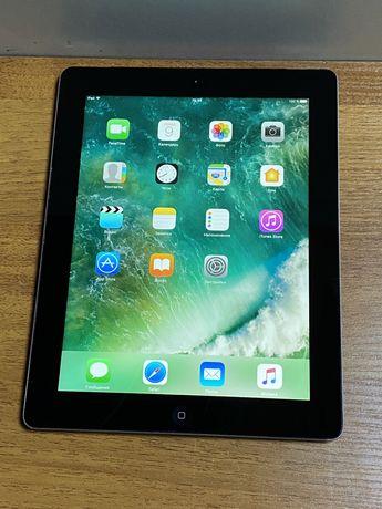 Apple Ipad 4 / 32Gb / A1460 WIFI ! Магазин ! 1077