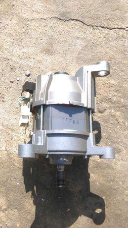 Silnik do pralki Indesit XVE 71252