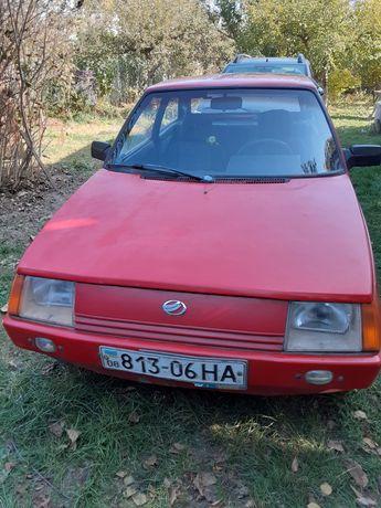Продам Таврию ЗАЗ-1102