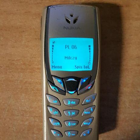Rarytas kultowa Nokia 6510 Stryków Głowno Domaniewice