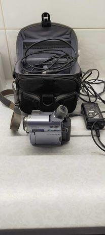 Kamera Sony DigitalHandycam