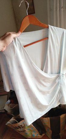 Camisas/Blusas Primavera Sra.Vintage outrora glamour volta presente3E
