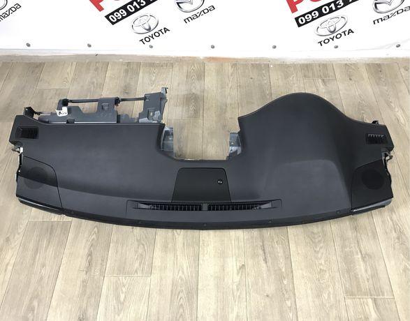Торпедо Lexus NX подушка безопасность Airbag Лексус разборка 2017 2018