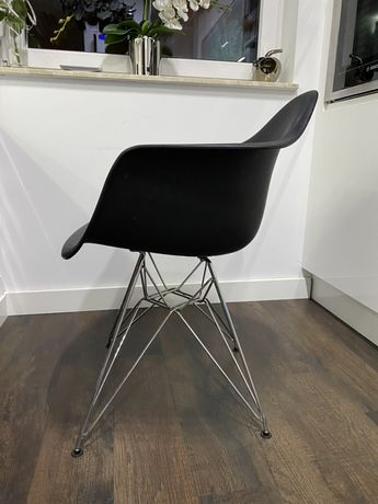 Krzesło do kuchni/jadalni 4 szt.