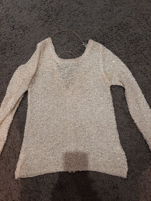 Sweterek damski. Bytom - image 1