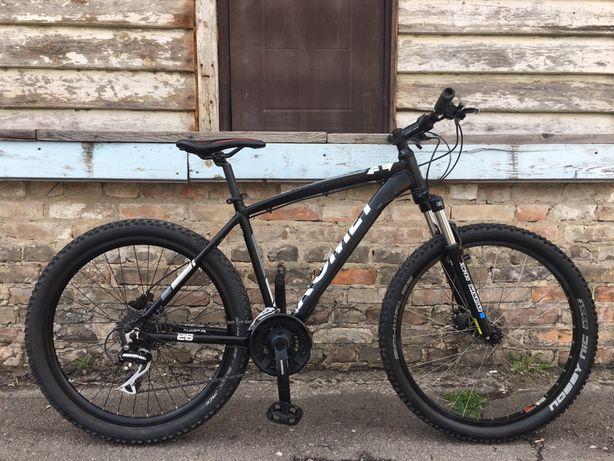 Велосипед Romet