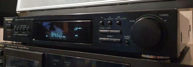 Technics ST-X902L Tuner Radiowy