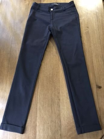 Стильні брюки)