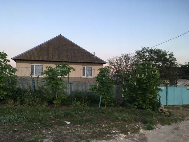 Продается Дом, или даже Усадьба Родовое поместье