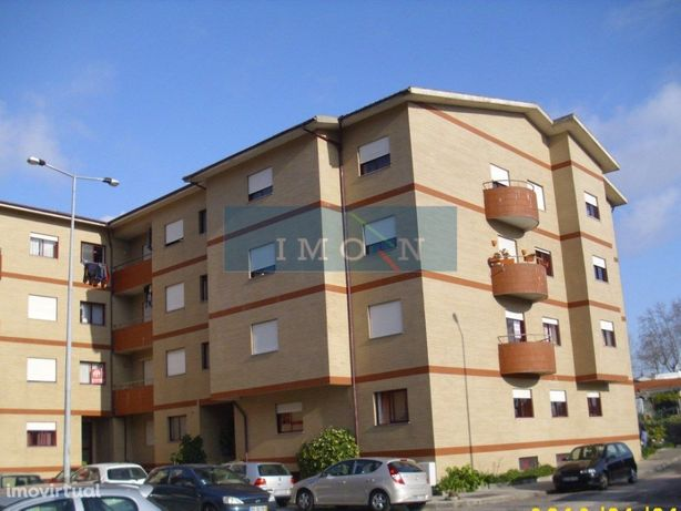 Apartamento T2 Venda Vila Nova de Gaia