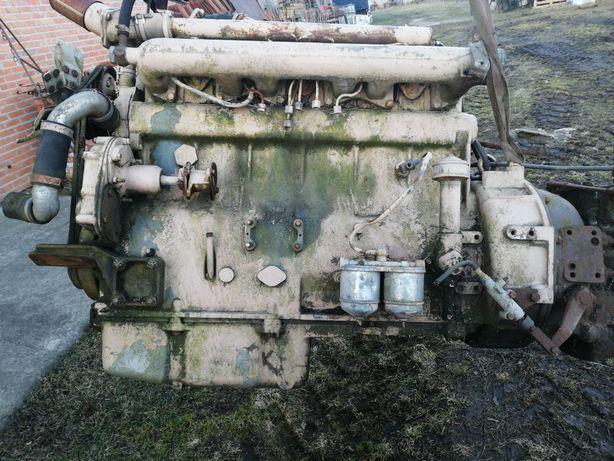 Wszystkie części star 200, silnik, skrzynia biegów