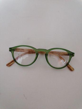 Armação óculos - Criança