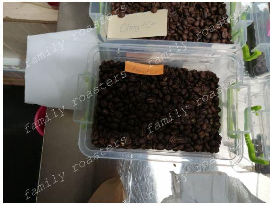 Фирменная смесь кофе в зернах для дорогих ресторанов! кава зернова