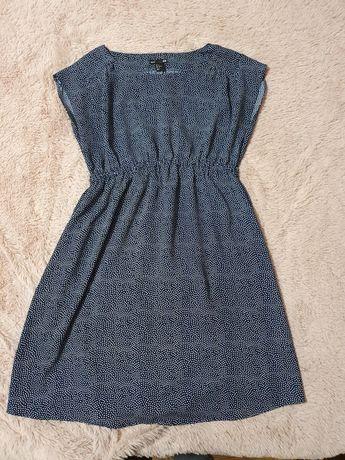 Платье для беременных.H&M