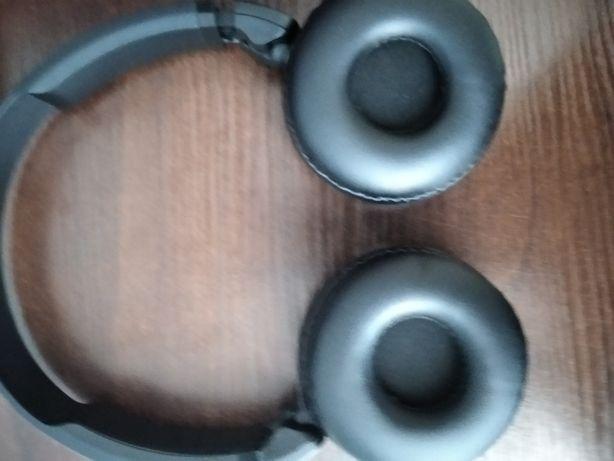 Sprzedam słuchawki bezprzewodowe JBL